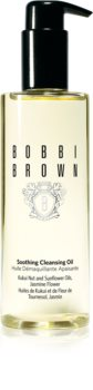 Bobbi Brown Soothing Cleansing Oil huile nettoyante douce