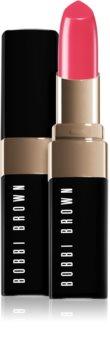 Bobbi Brown Lip Color Cremiger Lippenstift