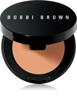 Bobbi Brown Corrector Abdeckstift