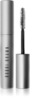 Bobbi Brown Smokey Eye Mascara maskara za ekstra volumen i intenzivnu crnu boju