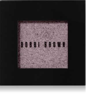 Bobbi Brown Sparkle Eye Shadow Lidschatten mit Glitter