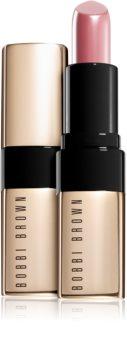 Bobbi Brown Luxe Lip Color ruj de lux cu efect de hidratare