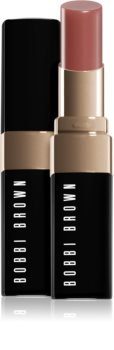 Bobbi Brown Nourishing Lip Color hidratáló rúzs