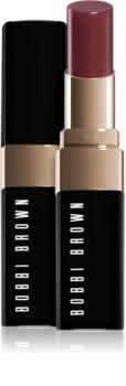 Bobbi Brown Nourishing Lip Color vlažilna šminka