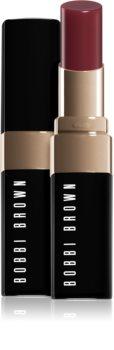 Bobbi Brown Nourishing Lip Color hydratisierender Lippenstift