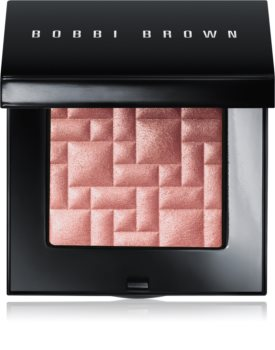 Bobbi Brown Highlighting Powder enlumineur