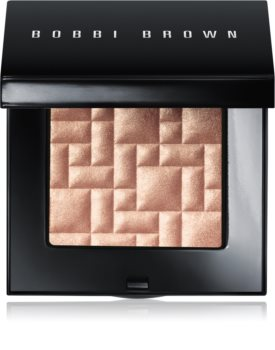 Bobbi Brown Highlighting Powder озарител