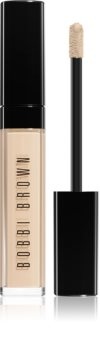 Bobbi Brown Instant Full Cover Concealer rozjasňující korektor