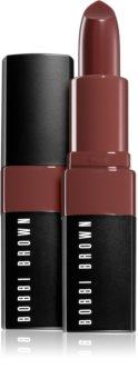 Bobbi Brown Crushed Lip Color hidratáló rúzs