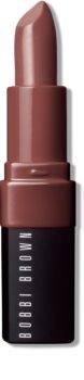 Bobbi Brown Crushed Lip Color rouge à lèvres hydratant