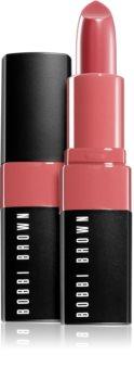 Bobbi Brown Crushed Lip Color ruj hidratant