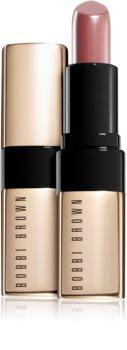 Bobbi Brown Luxe Lip Color razkošna šminka z vlažilnim učinkom