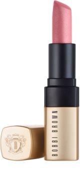 Bobbi Brown Luxe Matte Lip Color ruj mat