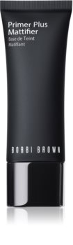 Bobbi Brown Primer Plus Mattifier matterende make-up primer