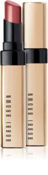 Bobbi Brown Luxe Shine Intense brillant à lèvres hydratant