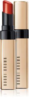 Bobbi Brown Luxe Shine Intense vlažilna sijoča šminka