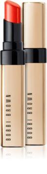 Bobbi Brown Luxe Shine Intense hydraterende glanzende lippenstift