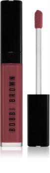Bobbi Brown Crushed Oil Infused gloss lip gloss hidratant