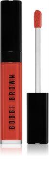 Bobbi Brown Crushed Oil Infused gloss vlažilni sijaj za ustnice