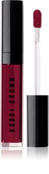 Bobbi Brown Crushed Oil Infused gloss brillant à lèvres hydratant