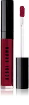 Bobbi Brown Crushed Oil Infused gloss Hydraterende Lipgloss