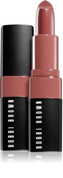 Bobbi Brown Crushed Lip Color Hydraterende Lippenstift