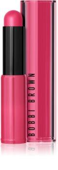 Bobbi Brown Crushed Shine Jelly Stick hydratisierender Lippenstift