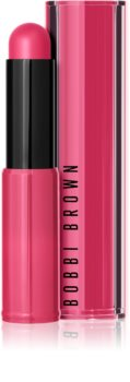 Bobbi Brown Crushed Shine Jelly Stick rouge à lèvres hydratant