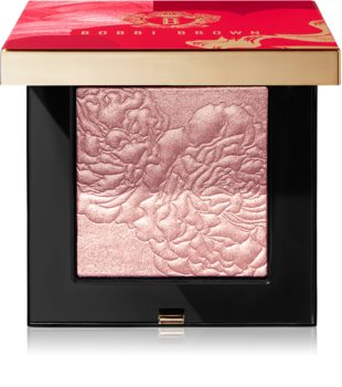 Bobbi Brown Stroke of Luck Collection Highligting Powder озарител