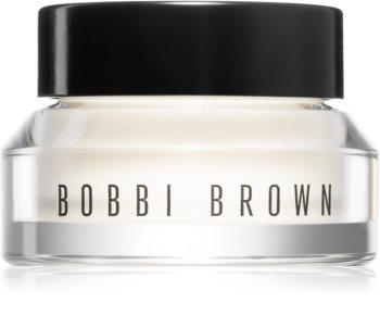 Bobbi Brown Mini Vitamin Enriched Face Base hidratáló make-up alap bázis vitaminokkal