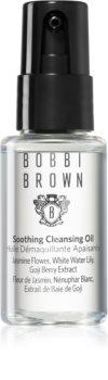 Bobbi Brown Mini Soothing Cleansing Oil nježno ulje za čišćenje