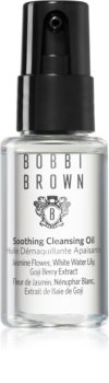 Bobbi Brown Mini Soothing Cleansing Oil ulei de curățare blând