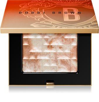 Bobbi Brown Highlighting Powder Limited Edition osvetljevalec