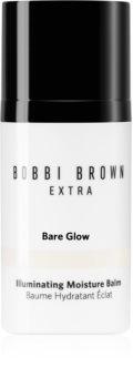 Bobbi Brown Mini Extra Illuminating Moisture Balm rozjasňující balzám