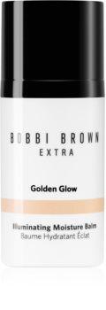 Bobbi Brown Mini Extra Illuminating Moisture Balm Verhelderende Balsem