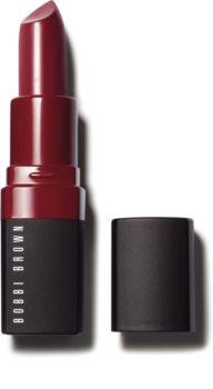Bobbi Brown Mini Crushed Lip Color овлажняващо червило