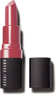 Bobbi Brown Mini Crushed Lip Color ruj hidratant