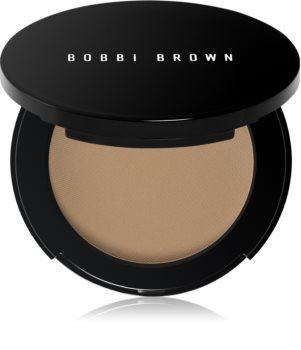 Bobbi Brown Mini Bronzing Powder poudre bronzante
