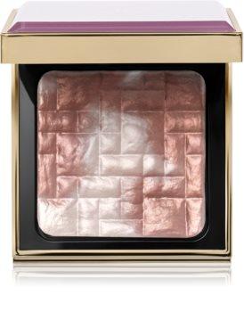 Bobbi Brown Glowing Pink Highlighter