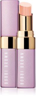 Bobbi Brown Glowing Pink baume à lèvres teinté
