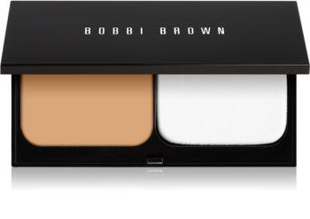Bobbi Brown Skin Weightless Powder Foundation Puder-Make-up