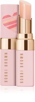 Bobbi Brown Glow From The Heart Extra Lip Tint Tönungsbalsam für die Lippen