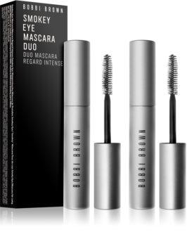 Bobbi Brown Smokey Eye Mascara Mascara Set (For Women)