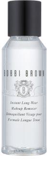 Bobbi Brown Cleansers odličovač