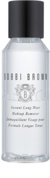 Bobbi Brown Cleansers struccante