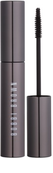 Bobbi Brown Eye Make-Up Intensifying Long-Lasting Mascara