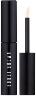 Bobbi Brown Eye Make-Up Long Wear Eyeshadow Primer