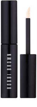 Bobbi Brown Eye Make-Up Long Wear Lidschatten Base