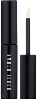 Bobbi Brown Eye Make-Up Long Wear Lidschatten-Primer