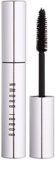 Bobbi Brown Eye Make-Up No Smudge Waterproof Mascara
